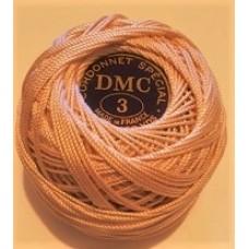 DMC Cordonnet special 3