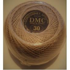 DMC Cordonnet special 30