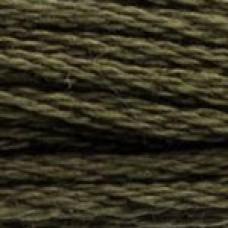 DMC moulinegarn 3021