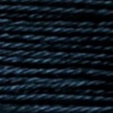 Märkgarn DMC 16 färg 311