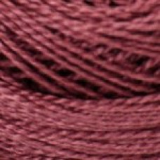 DMC pärlgarn nr. 8 färgnr. 315