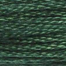 Dmc moulinegarn härva 319