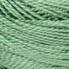 Anchor pärlgarn nr. 8 färgnr. 215