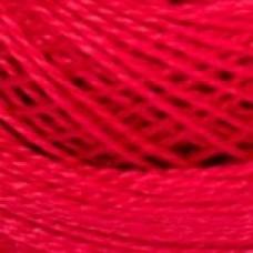 Anchor Pärlgarn nr. 5  färg. 19