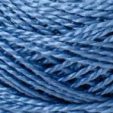 Anchor pärlgarn nr. 8 färgnr. 23