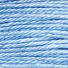 Märkgarn DMC 16 färg 3325