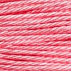 Märkgarn DMC 16 färg 3326