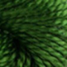 Dmc pärlgarn nr. 5 10m färgnr. 3345