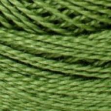 Anchor Pärlgarn nr. 5  färg. 267