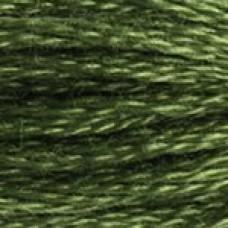 DMC moulinegarn 3346