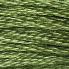 DMC moulinegarn 3347