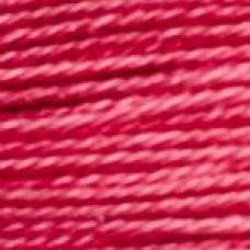 Märkgarn DMC 16 färg 335