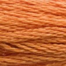 DMC moulinegarn 3853