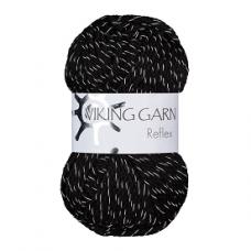 Vikinggarn Reflex färg 403