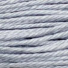 Märkgarn DMC 16 färg 415