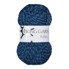 Vikinggarn Reflex färg 427