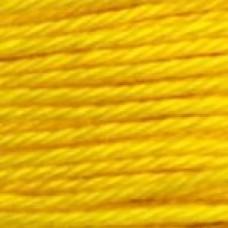 Märkgarn DMC 16 färg 444