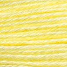Märkgarn DMC 16 färg 445