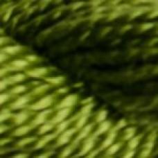 DMC pärlgarn nr. 3 färgnr. 469