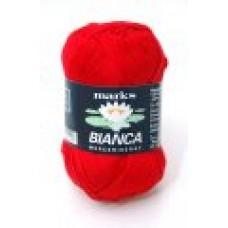 Bianca röd 49