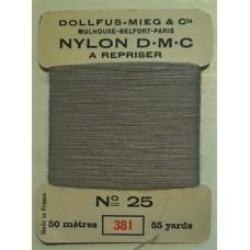 Stoppgarn Nylon DMC