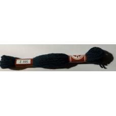 DMC Laine Zephyr Wool