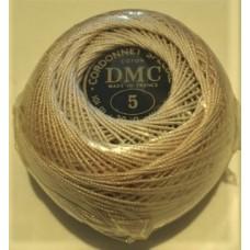 DMC Cordonnet special 5