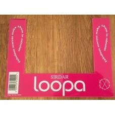 Loopa