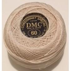 DMC Cordonnet special 60
