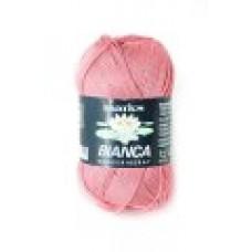Bianca rosa 60