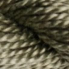 Dmc pärlgarn nr. 5 10m färgnr. 640