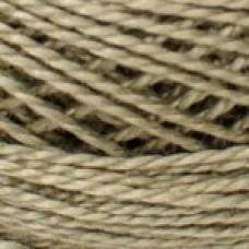 Anchor Pärlgarn nr. 5  färg. 392