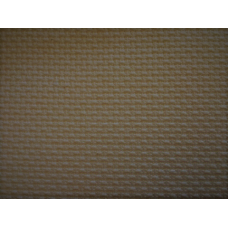 Aida beigegrå 4,5