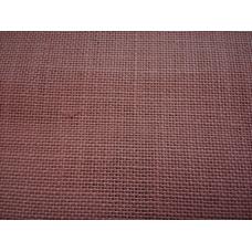 Räknelinne rosa 7,5tr