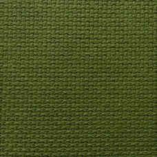 Aida, grön 3,5