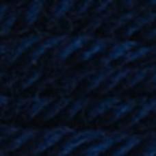DMC ullgarn 7307