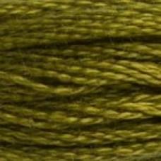 DMC moulinegarn härva 731