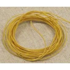 Tenntråd 0,35mm, 3m