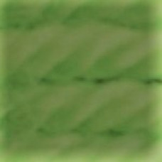 DMC ullgarn 7954