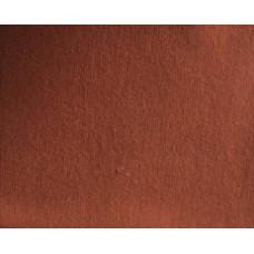Muddväv tubstickad brun