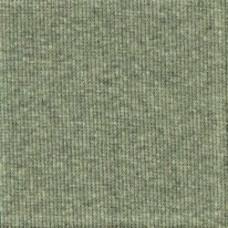 Muddväv tubstickad grå