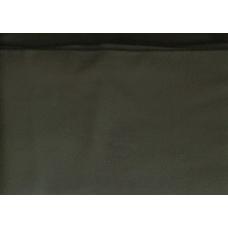 Muddväv tubstickad beigebrun