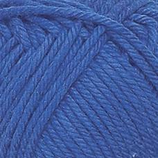 Soft cotton färg nr. 8811