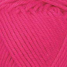 Soft cotton färg nr. 8825