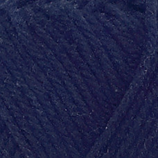 Soft cotton färg nr. 8829