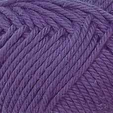 Soft cotton färg nr. 8844