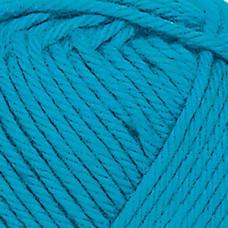 Soft cotton färg nr. 8846