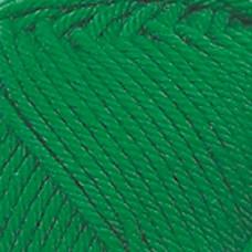 Soft cotton färg nr. 8848