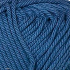 Soft cotton färg nr. 8862