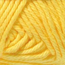 Soft cotton färg nr. 8874